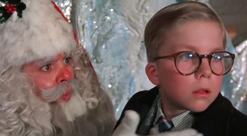 Christmas Trivia Quiz - BPL Blog