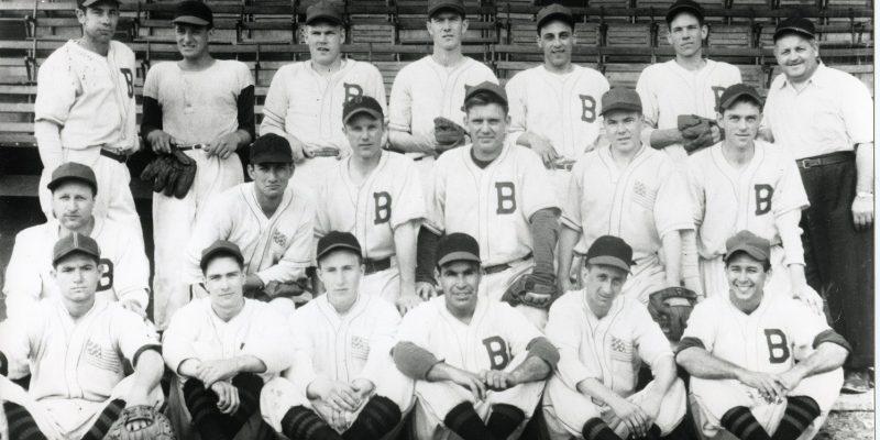 bridgeport-bees-baseball