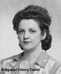 Elizabeth (Isabelle) Medina