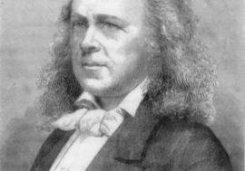 Elias Howe, Jr.