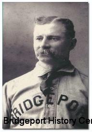 James O'Rourke 1850-1919