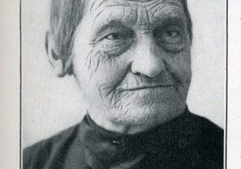 Kathleen Moore, 1812-1899