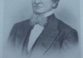 James C. Loomis