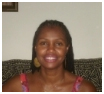 Michelle Black Smith
