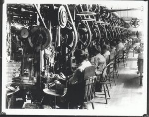 remington-women-workers