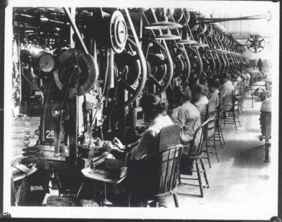 remington-women-workers