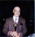 Richard Sattanni