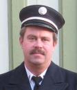 Robert J Novak