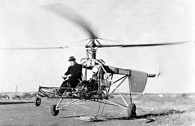 sikorsky-in-helicopter3