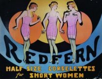 New and open for research: the Records of the Warner Brothers Company!