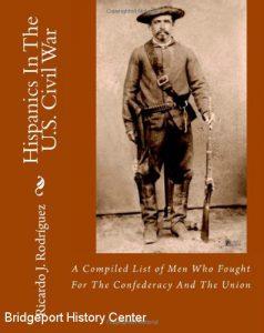 book-hispanics-in-the-civil-war