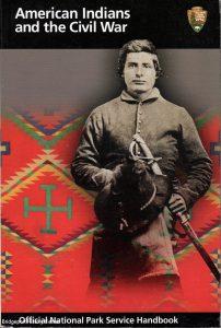 book-native-americans-in-the-civil-war