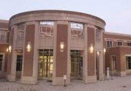 Housatonic Community College:  A Bridgeport Gem