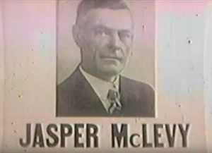 Mayor Jasper McLevy Administration:  1930's Civic Improvements