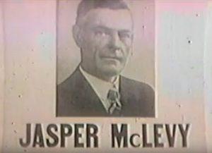 Mayor Jasper McLevy Administration:  1930's Civic Improvements