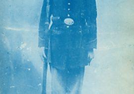 William H. Warren – A Connecticut Civil War Soldier