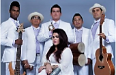 Changüí Majadero: Cuban Roots Music from California - Live