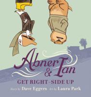 Abner & Ian