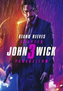 John Wick: Chapter 3
