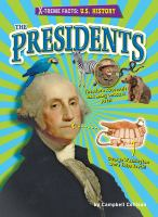 The presidents