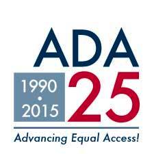 ADA-25th_logo