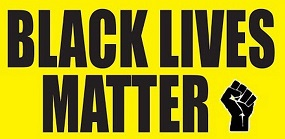 A Black Lives Matter Resource Page