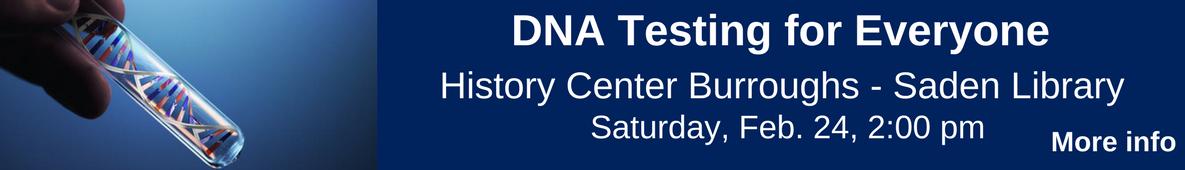 DNA_Banner