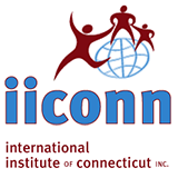 International Institute of Connecticut