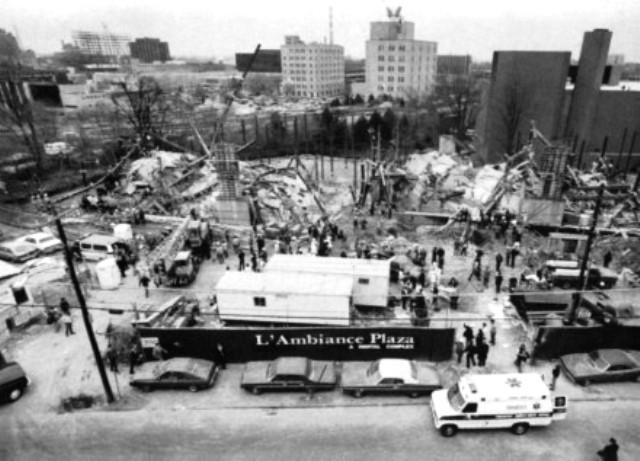 L'Ambiance Plaza