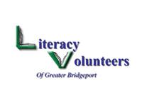 Literacy-volunteer-logo