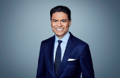 Ten Lessons for a Post-Pandemic World with Fareed Zakaria