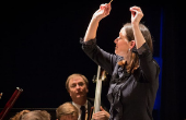 Handel's Messiah - A Free Virtual Sing-along