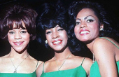 The Motown Sound: The Early Years - Livestream Music History Program