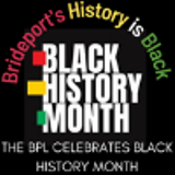 The BPL Customer Services Team Celebrates Black History Month
