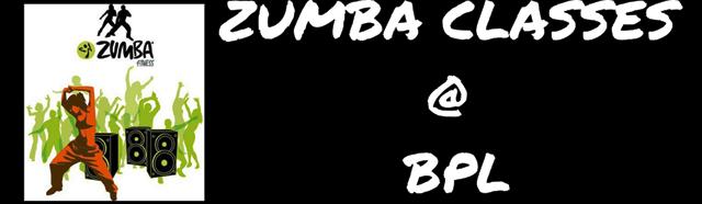 ZUMBA CLASSES-6