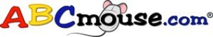 ABCmouse.com  Free at All BPL Locations!