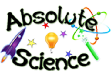 TGIS -Thank Goodness It's Science! Virtual Absolute Science Shows