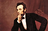 Abraham Lincoln Assassination & Ford's Theatre Part 1 - Livestream History Program