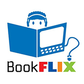 BookFlix (Home Access)