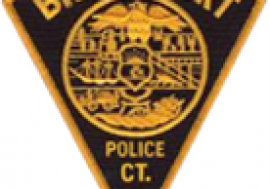 Saturday, April 21st Community Policing