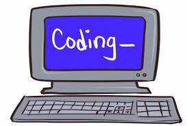 Python Beginner Coding Classes for Kids on Zoom