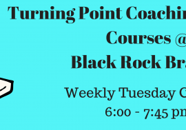 Turning Point Coaching Computer Courses