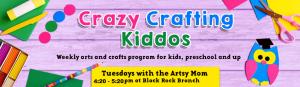 crazy-crafts_banner