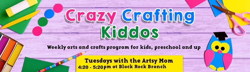 crazy-crafts_banner