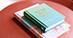 event-books