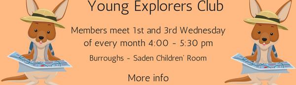 explorer_nl