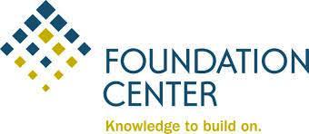 foundation-center