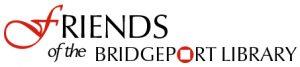 friends-logo new