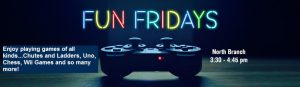 fun-fridays-long