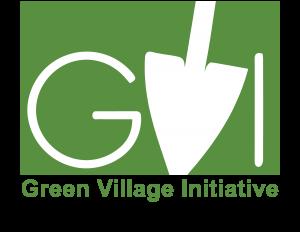 green village graphic